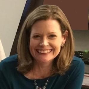 Maribeth Foster, IP3
