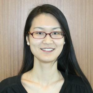 Yanping Chen, DL2